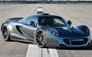 the new fastest car in the world 2014 photos of the day the hennessey venom gt aka the world s