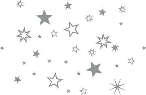 Kostenlose Vorlage Weihnachtssterne 30 St 252 Ck Selbstklebende Sterne Sternaufkleber Fensterbild Weihnachtssterne Weihnachtsdeko