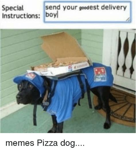 Pizza Delivery Meme - funny meme pizza memes of 2017 on sizzle dank