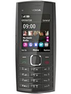 nokia x2 00 full phone specifications gsm arena nokia x2 05 full phone specifications