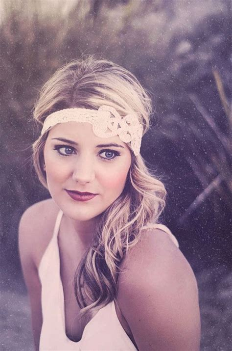 great gatsby prom hair www jadorelexiecouture com beverly and ivory lace great