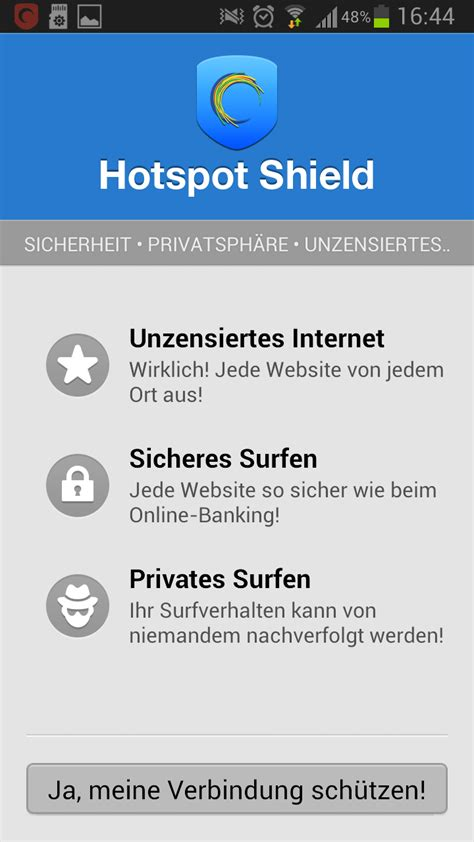 hotspot shield vpn apk hotspot shield vpn 0 5 15 apk svchost memory high