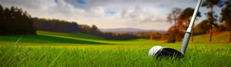 golf images golf