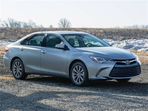 Toyota Camry Price In Ksa Toyota Camry Glx 2016 With Prices Motory Saudi Arabia
