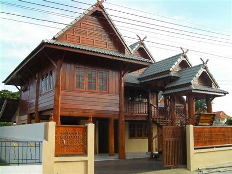 thai homes amazing thailand houses in thailand