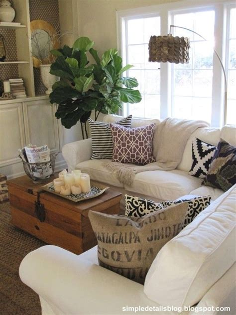 small sofa for small living room best 25 small sectional sofa ideas on pinterest living