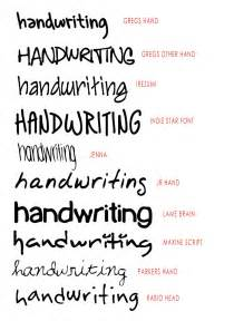 Great Essay Fonts by Free Handwritten Font File Page 1 Newdesignfile