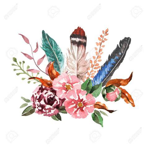 clip fiori bouquet clipart boho free clipart on dumielauxepices net