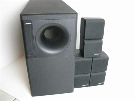 bose acoustimass 7 home theater 187 design and ideas