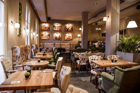 kitchen restaurant esslingen reservierung und speisekarte