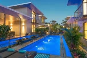 Luxury Homes Byron Bay Book Byron Luxury Houses In Byron Bay Hotels