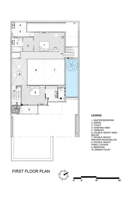 ola residences floor plan ola residences floor plan ola residences floor plan 28