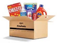 Pets Pantry Discount Code by Coupons