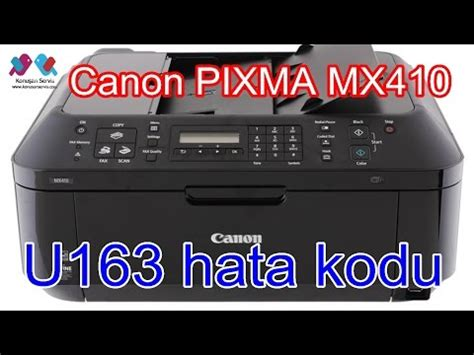reset mp230 5b00 canon mx410 reset waste ink 5b00 mx885 mx886 mx887 mx888