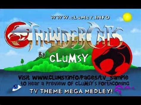 tv themes cartoon lyrics tv themes thundercats lyrics