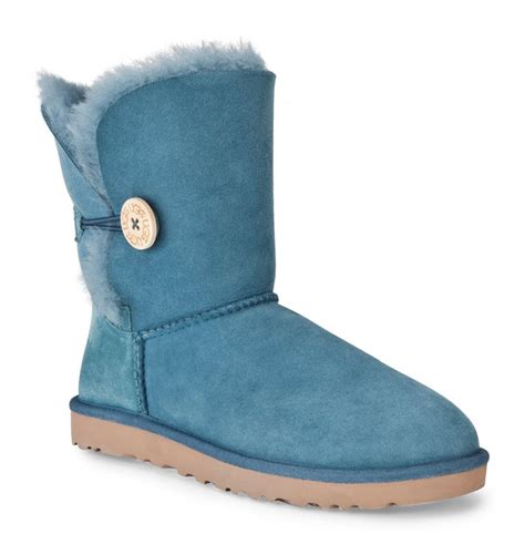 ugg boots bailey button ugg bailey button boot top heels deals