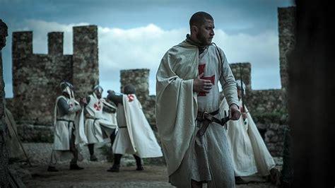 de templarios se mantiene en la nomina de la sep la primera plana los caballeros templarios guerreros