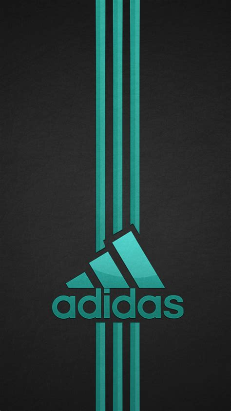 adidas originals logo iphone 6 hd wallpaper iphone