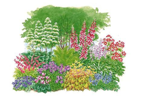 Pflanzen Kaufen by Pflanzen Kaufen Angebote Auf Waterige