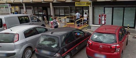 ufficio postale pomezia pomezia un conto corrente alla posta con documenti falsi