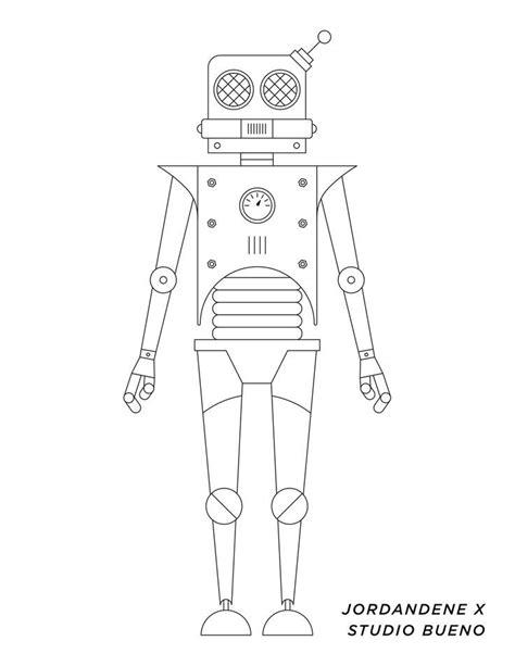 batman robot coloring pages 12 best images about jordanden 233 coloring pages on