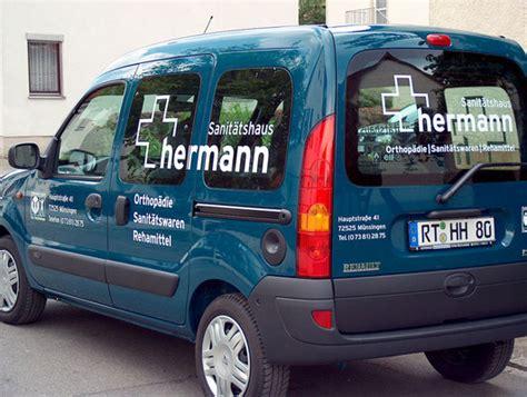 Folienbeschriftung Reutlingen by Fahrzeugbeschriftung Reutlingen T 252 Bingen Autobeschriftung