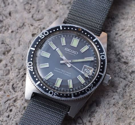 seiko dive watches seiko 62mas the professional diver by seiko