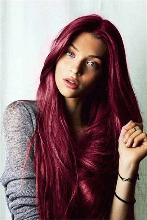 hair colors for teens best 25 teen hair colors ideas on pinterest summer
