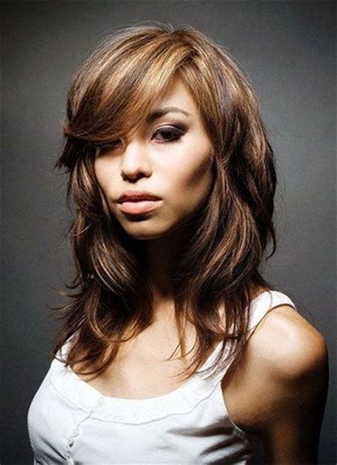long all one length haircuts for women over 50 17 best images about love on pinterest jaclyn smith