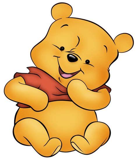 imagenes de winnie pooh bebe para imprimir winnie pooh and friends imagenes cartoon winnie the pooh