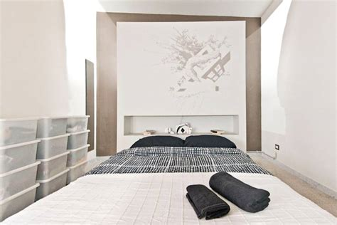 da letto giapponese da letto giapponese duylinh for