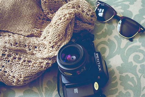 imagenes hipster camara camera xo via tumblr image 855174 by kristy 22 on