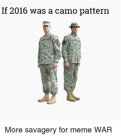 your pattern is like jokes 25 best memes about meme wars meme wars memes