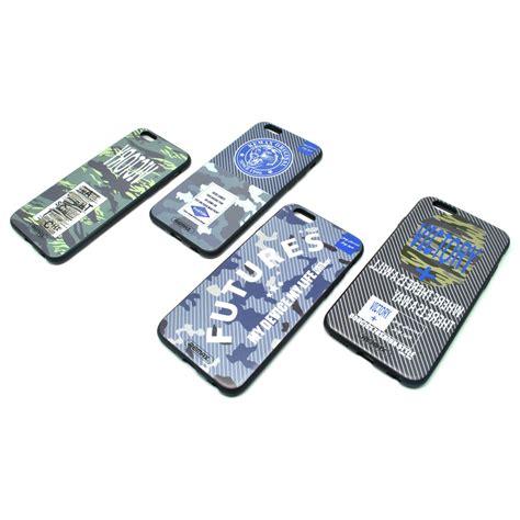 Remax Relief Creative Tpu Iphone 6 6s Plus Black 1 remax relief creative tpu for iphone 6 6s plus blue jakartanotebook