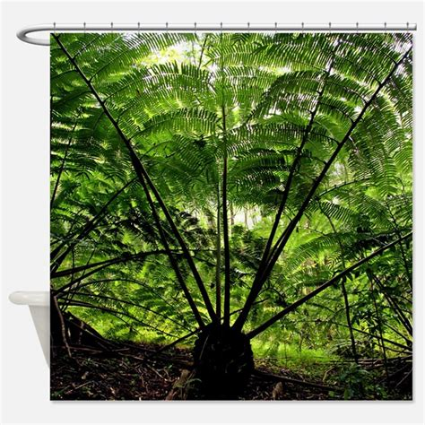 fern shower curtain fern shower curtains fern fabric shower curtain liner