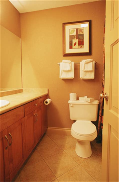 Worly Plumbing by Plumbing Problems Plumbing Problem Toilets