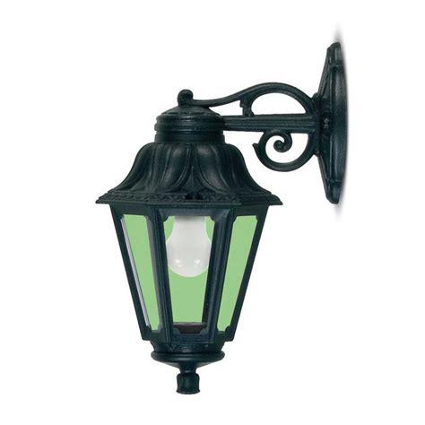 Fumagalli Outdoor Lighting 12 Outdoor Lightings Designed Fumagalli Outdoor Lighting