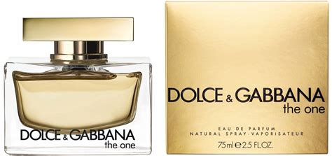Parfum Ori D G The One Collector S Edition 100 Ml No Box 1 d g price list in india buy d g at best price in india bechdo in