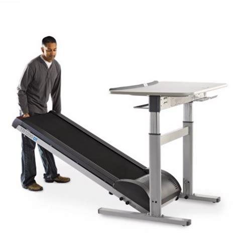 lifespan tr1200 dt5 treadmill desk lifespan fitness tr1200 dt5 treadmill desk busy body