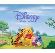 Wallpaper Gallery Free Disney