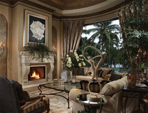 Home Decor Fort Lauderdale Feb 08 Homes Florida Decor Magazine Top Interior Designers Of South Florida Palm