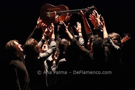 Calendario Zambombas Jerez 2014 Resumen Flamenco Al A 241 O 2014 Especiales