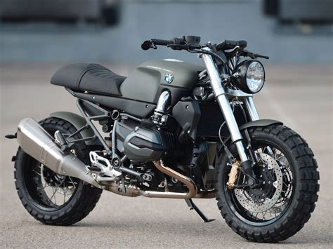 bmw motorcycle cafe racer lovely bmw motorcycles cafe racer honda motorcycles