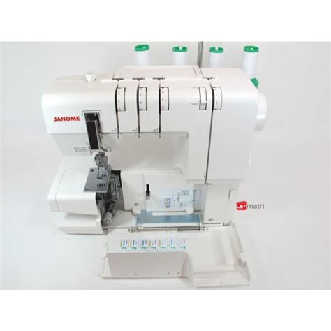pattern review janome coverpro buy janome coverpro 2000cpx sewing machine at janome flyer com