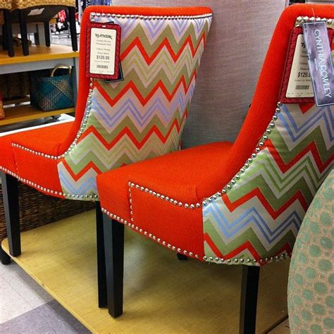 101 best images about tj maxx marshalls ross on