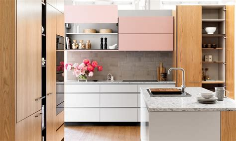 kitchen trends 2018 australia kitchen 2018