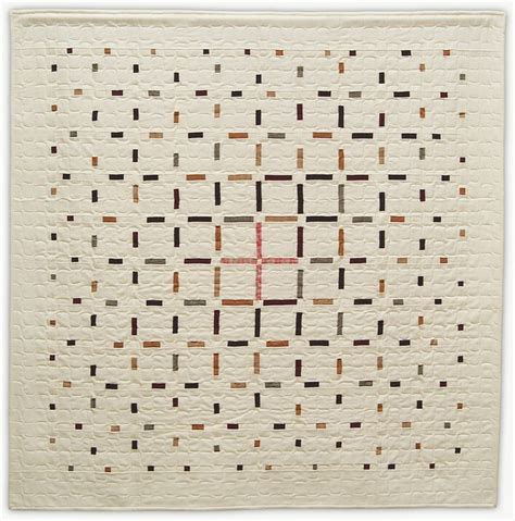 design pattern logger 551 best quilts modern minimalist images on pinterest
