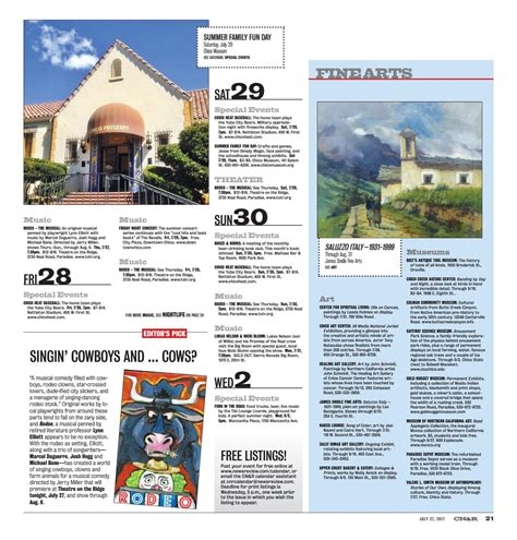 paint nite yuba city c 2017 07 27 by news review issuu