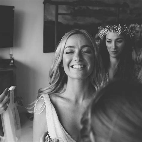 Wedding Day Advice by Express O The Sweetest Wedding Day Advice