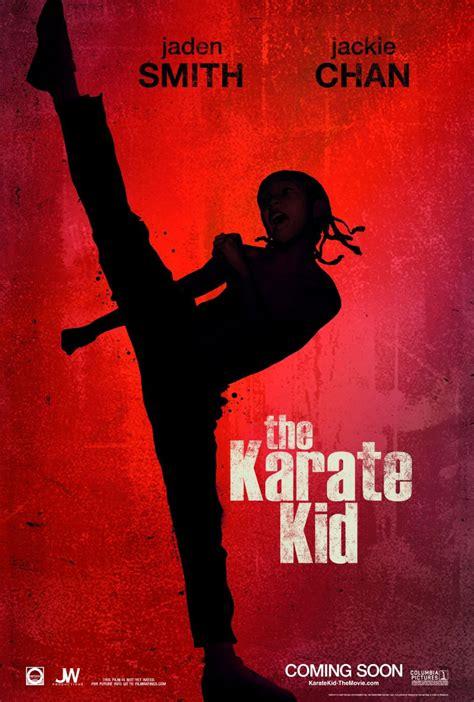 film gratis karate kid la leggenda continua frasi del film the karate kid la leggenda continua